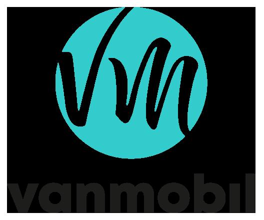 vanmobil
