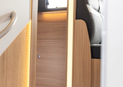Sunlight_Reisemobile_I69S_Interieur_8